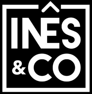 Ines and co catering